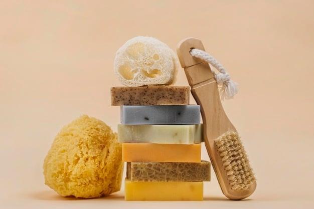 i prodotti per la persona devono essere scelti accuratamente da chi ha l'allergia alle arachidi