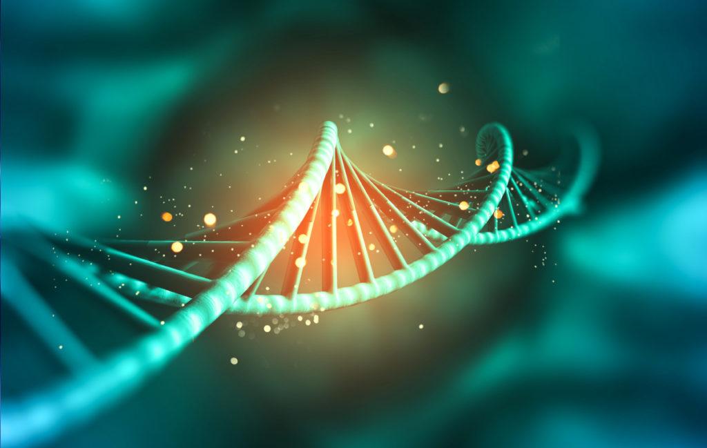 Analisi di laboratorio per individuare le predisposizioni genetiche Biomedic Clinic & Research