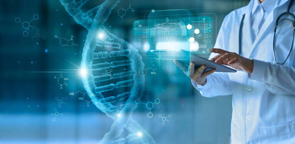 medicina integrata Biomedic Clinic & Research