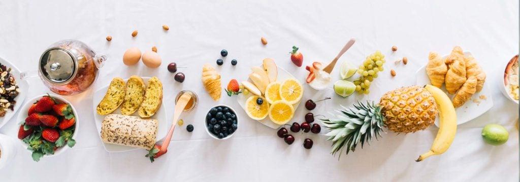 come si svolge la dieta nel programma di dimagrimento kyminasi Diet