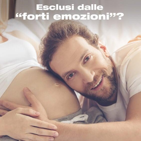 trattare l'infertilità con la medicina integrata Biomedic Clinic & Research