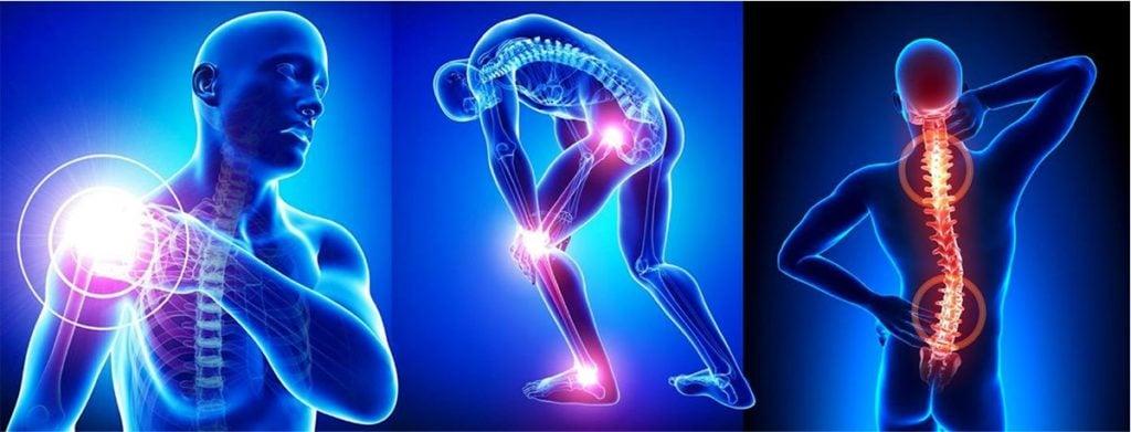 L'importanza della valutazione posturale per correggere una postura scorretta