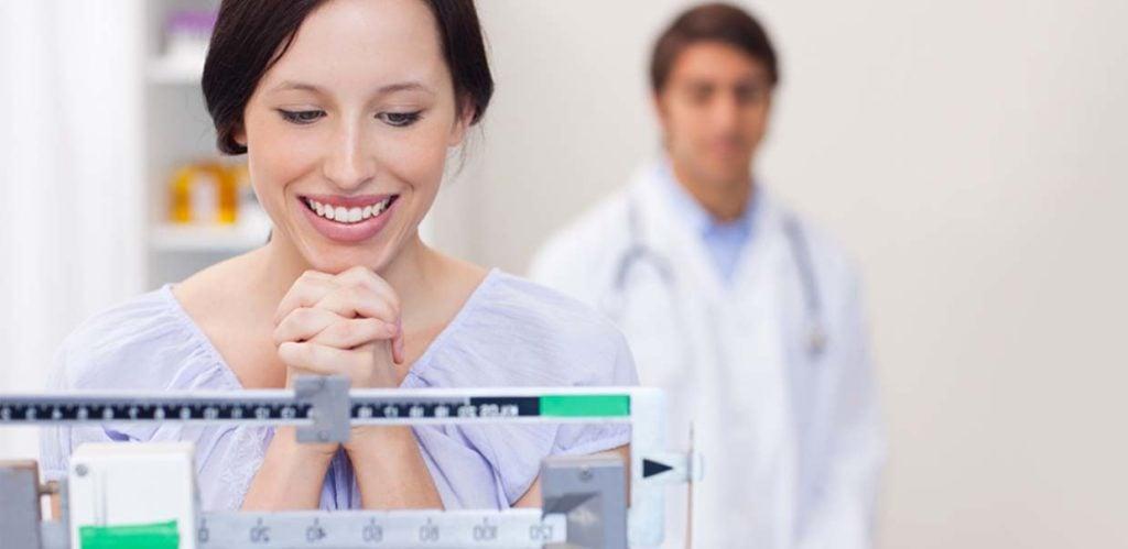 testimonianze dimagrimento Biomedic Clinic & Research