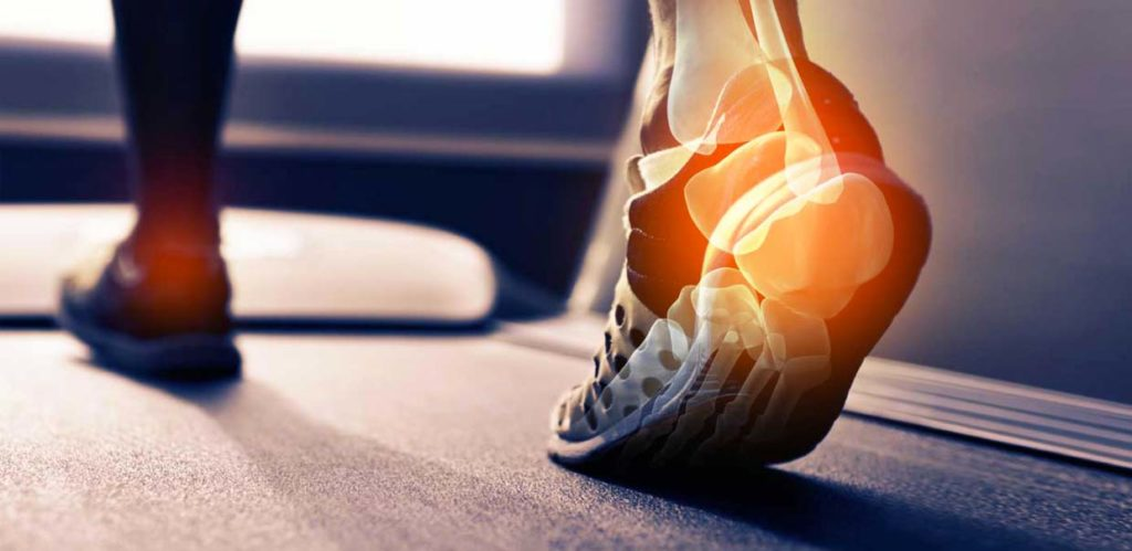 testimonianze postura e riabilitazione Biomedic Clinic & Research